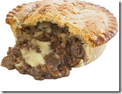 pie_mince_cheese